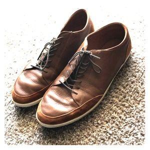 men shoes on poshmark